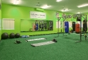 boxingroom1