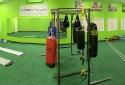 boxingroompanoramicfinal
